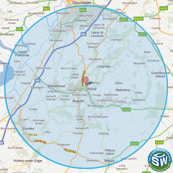 stroud-window-map