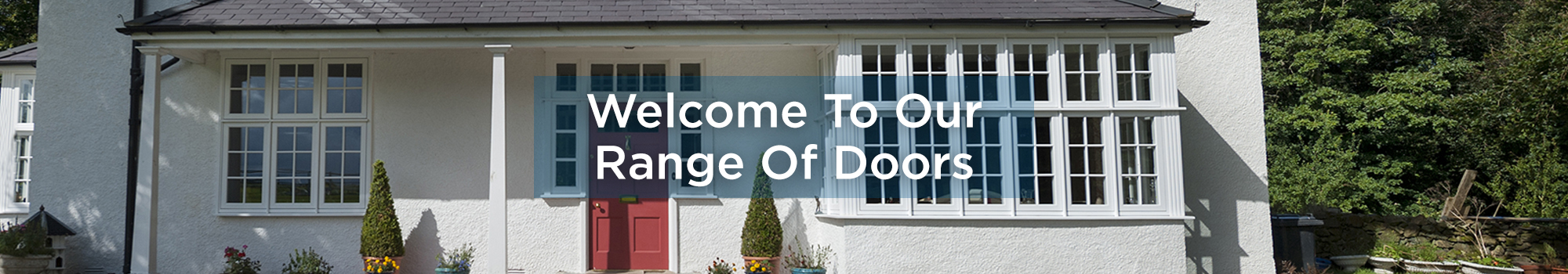 welcome-to-doors