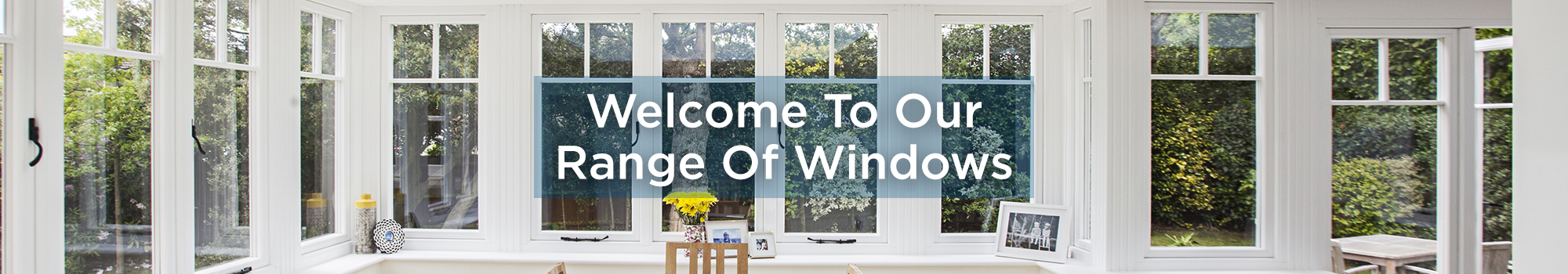 welcome-to-windows
