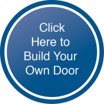 build your own door